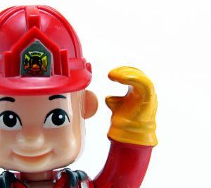994488_fireman