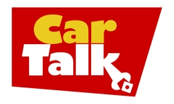 Car-Talk-logo