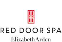 logo-Elizabeth-Arden-Red-Door-Spa