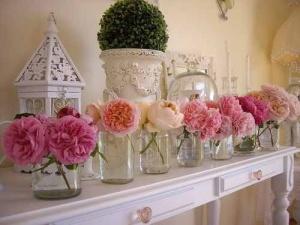peonies-vases-shelf
