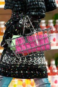 Chanel-grocery-bag-Paris