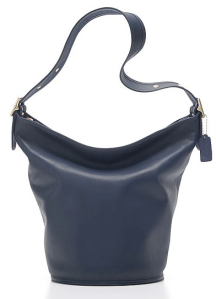 Coach-Bucket-Bag-blue