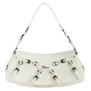 Dior-The-Latest-Blonde-Shoulder-Handbag_49386_front_large_1