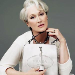 Meryl-Streep-Prada-Bag